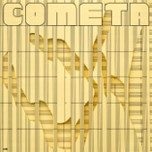 Cometa - Police Affair