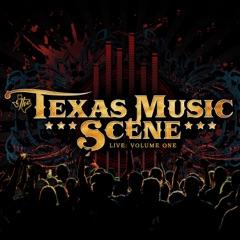 The Texas Music Scene (Live)