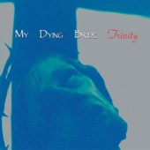 My Dying Bride - The Thrash of Naked Limbs