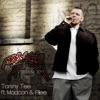 Icon Keep Talking (feat. Madcon & Alee) - Single