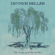 The River and the Willow - Dinner Belles