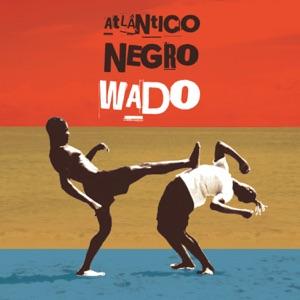 Wado, Dinho Zampier, Bruno Rodrigues, Pedro Ivo Euzébio, Rodrigo Peixe, Jucélia Gomes, Jan Aline & Helder Monteiro - Estrada