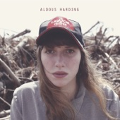Aldous Harding - Stop Your Tears