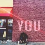 You - EP