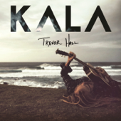 KALA (Deluxe Edition)