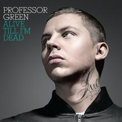 Alive Till I'm Dead