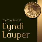 Cyndi Lauper - Money Changes Everything