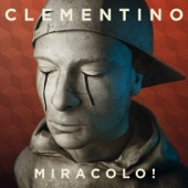 Clementino - Cos Cos Cos