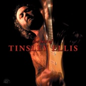 Tinsley Ellis - Leavin' Here