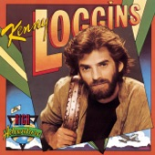 Kenny Loggins - Heartlight (Album Version)