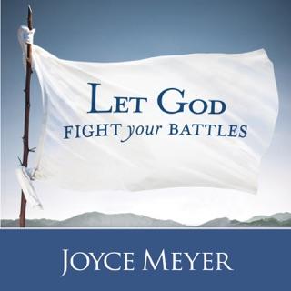 managing your emotions joyce meyer pdf