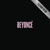 7 11 Beyoncé - Beyoncé