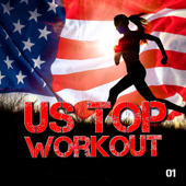 US Top Workout, Vol. 1