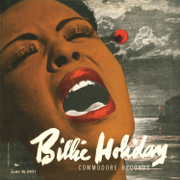 I'll Be Seeing You - Billie Holiday - Billie Holiday