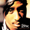 2Pac Greatest Hits (Edited Version) - 2Pac