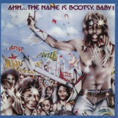 Bootsy Collins - What's a Telephone Bill?