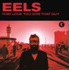 That Look You Give That Guy - Single ジャケット写真