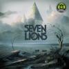 Seven Lions - Days to Come (AU5 & I.Y.F.F.E. Remix)