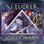 S. J. Tucker - Sultry Summer Night