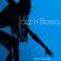 Jazz 'n' Bossa - Keco Brandão