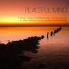 Peaceful Mind - Soothing & Calming Zen Meditation Music with Nature Sounds for Deep Meditation Exercises and Yoga Breathing Exercises - Peaceful Music Orchestra