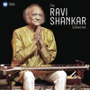 The Ravi Shankar Collection - Ravi Shankar