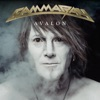 Avalon - Single, Gamma Ray