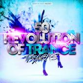 50 Revolution of Trance Tracks