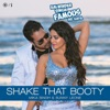 Shake That Booty From Balwinder Singh Famous Ho Gaya Single
