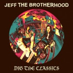 JEFF the Brotherhood - Totally Confused
