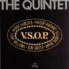 V.S.O.P.: The Quintet (Live) ジャケット写真