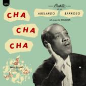 Cha Cha Cha (Remastered)