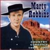 Country Classics 51 62