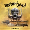 Aftershock - Tour Edition, Motörhead