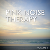 Deep Relax - Pink Noise Therapy