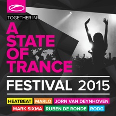 Love Never Came (feat. Richard Bedford) [Jorn van Deynhoven Radio Edit]