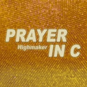 Highmaker - Prayer in C (Jubel Mashup Radio Remix)