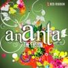 Ananta -the Fusion