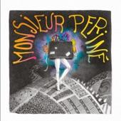 Monsieur Periné - Marinero Wawani (Album Version)