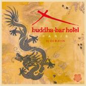 Buddha-Bar Hotel Paris (by Ravin)