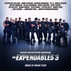 The Expendables 3, Brian Tyler
