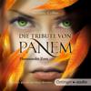 Flammender Zorn (Die Tribute von Panem 3) - Suzanne Collins