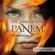 Suzanne Collins - Flammender Zorn (Die Tribute von Panem 3)