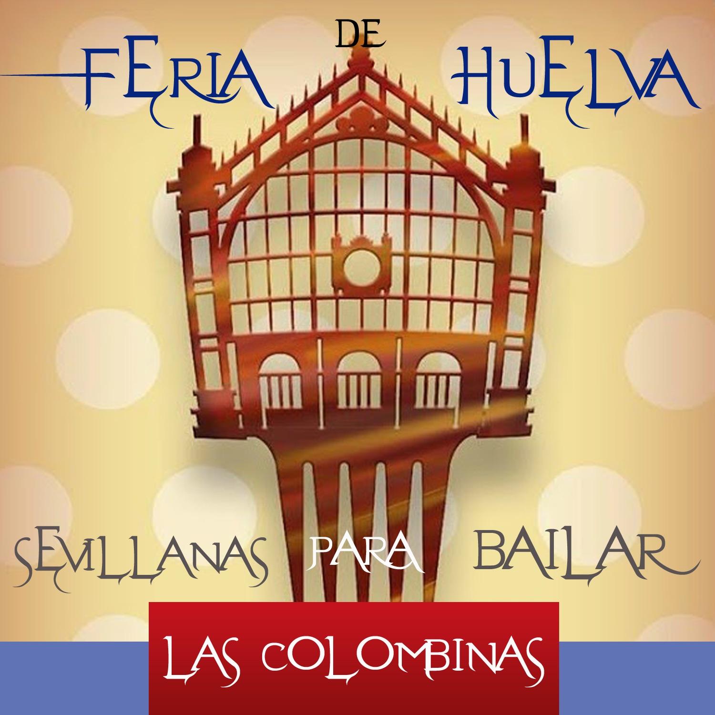 Sevilla Cuanto Te Quiero / Una Boda en la Marisma / Aprende a Bailar / Barrio de Santa Cruz