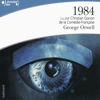1984 - Georges Orwell