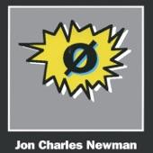 Jon Charles Newman - Iamnot