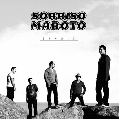 Sinais - Sorriso Maroto