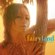 fairyland (Instrumental) - 浜崎あゆみ