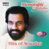 Memorable Melodies Hits of Yesudas Malayalam Film Songs, Vol. 2 songs