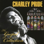 Charley Pride - Little Delta Church
